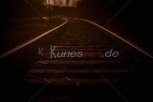 KunesART Galerie 039