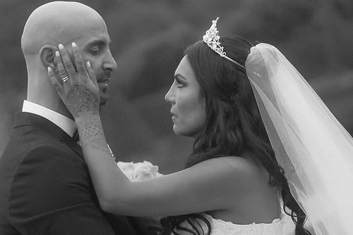 Wedding KunesART * gestellte Bilder-3