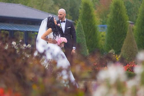 Wedding KunesART * gestellte Bilder-6