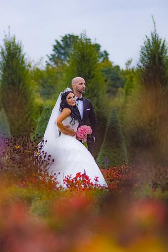 Wedding KunesART * gestellte Bilder-7