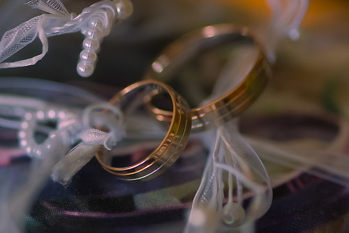 Wedding KunesART 2014 Danela und Andreas-2