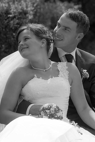 Wedding KunesART 2014 Danela und Andreas-3