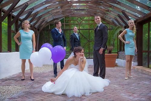 Wedding KunesART 2014 Danela und Andreas-4