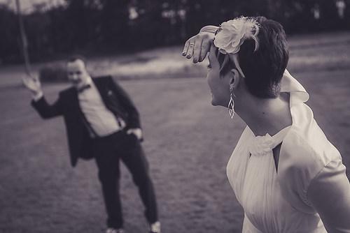 Wedding KunesART 2015 Alina und Sebastian-3