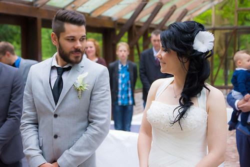 Wedding KunesART 2015 Jule und Pascal-5