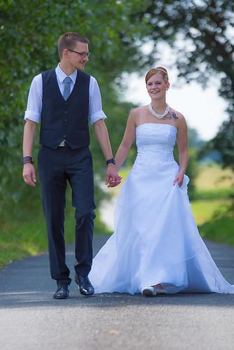 Wedding KunesART 2015 Michelle und Jörg-11