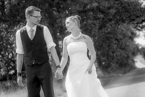 Wedding KunesART 2015 Michelle und Jörg-13