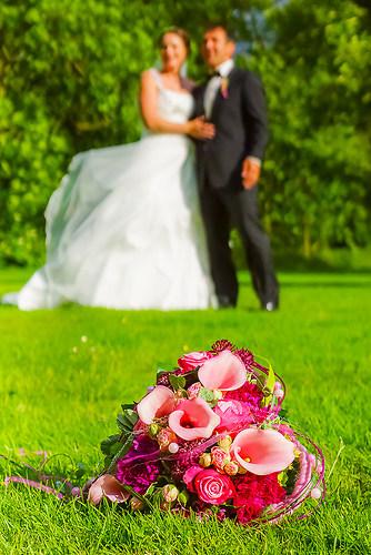 Wedding KunesART der Hochzeitstag-2