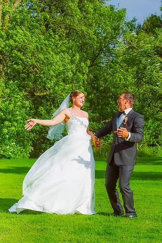 Wedding KunesART der Hochzeitstag-4