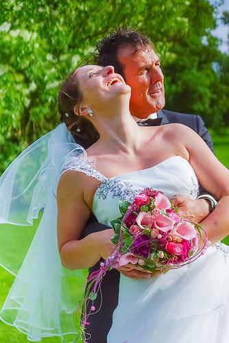 Wedding KunesART der Hochzeitstag-5