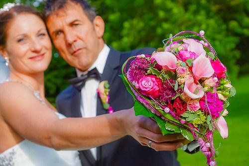 Wedding KunesART der Hochzeitstag-6