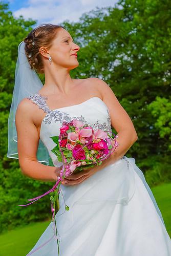 Wedding KunesART der Hochzeitstag-10