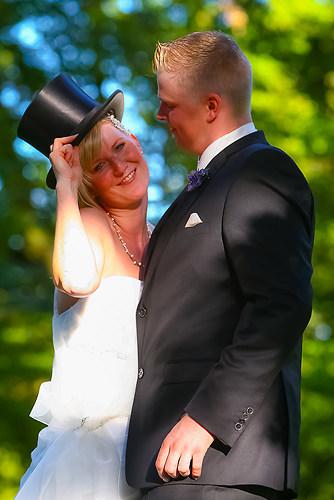 Wedding KunesART gestellte Bilder-2