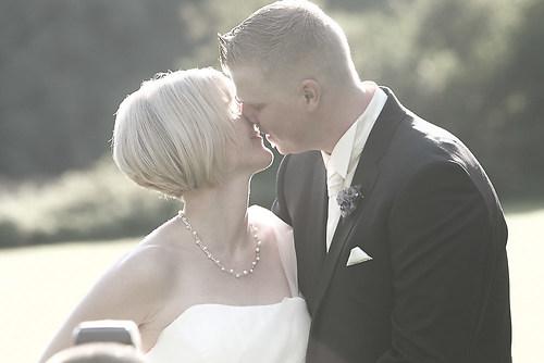 Wedding KunesART gestellte Bilder-3