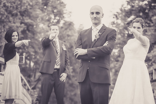 Wedding KunesART gestellte Bilder-6