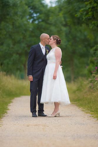 Wedding KunesART gestellte Bilder-9