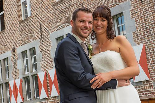 Wedding KunesART Trauung und gestellte Bilder JPG