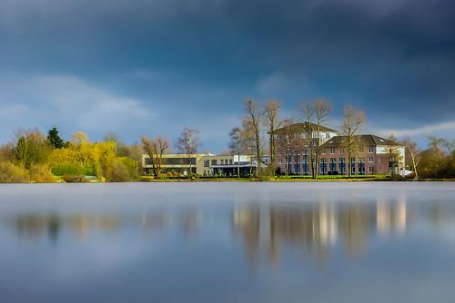 Seepark 42017 Rayers See Geldern