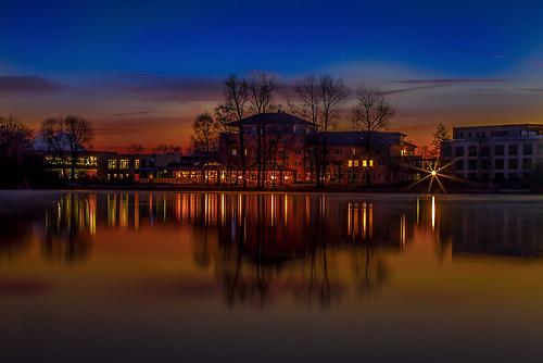 Seepark Geldern2017 Rayers See Geldern