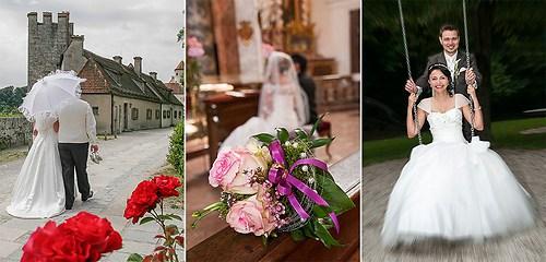Hochzeiten 011