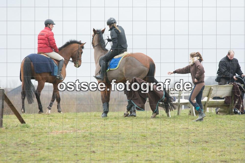 Reesdorf_ (1 von 84)