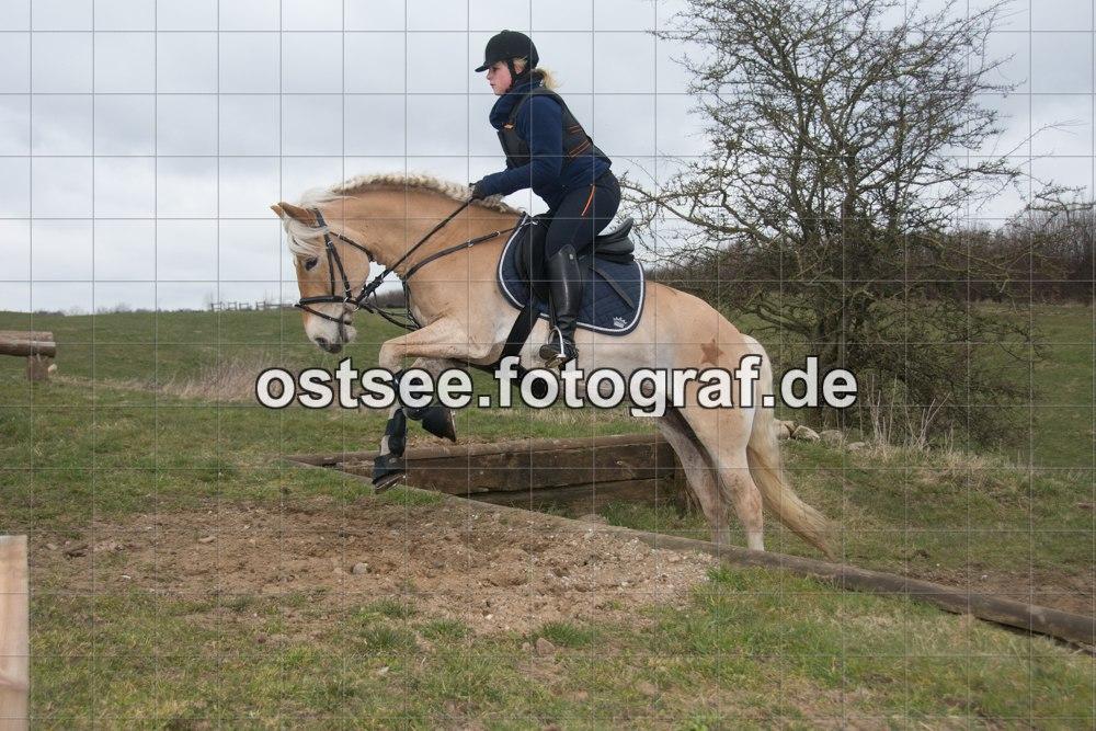 Reesdorf_ (8 von 84)