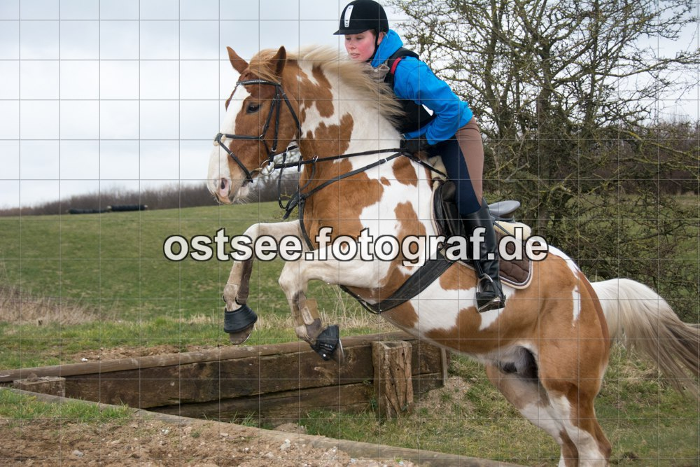 Reesdorf_ (9 von 84)