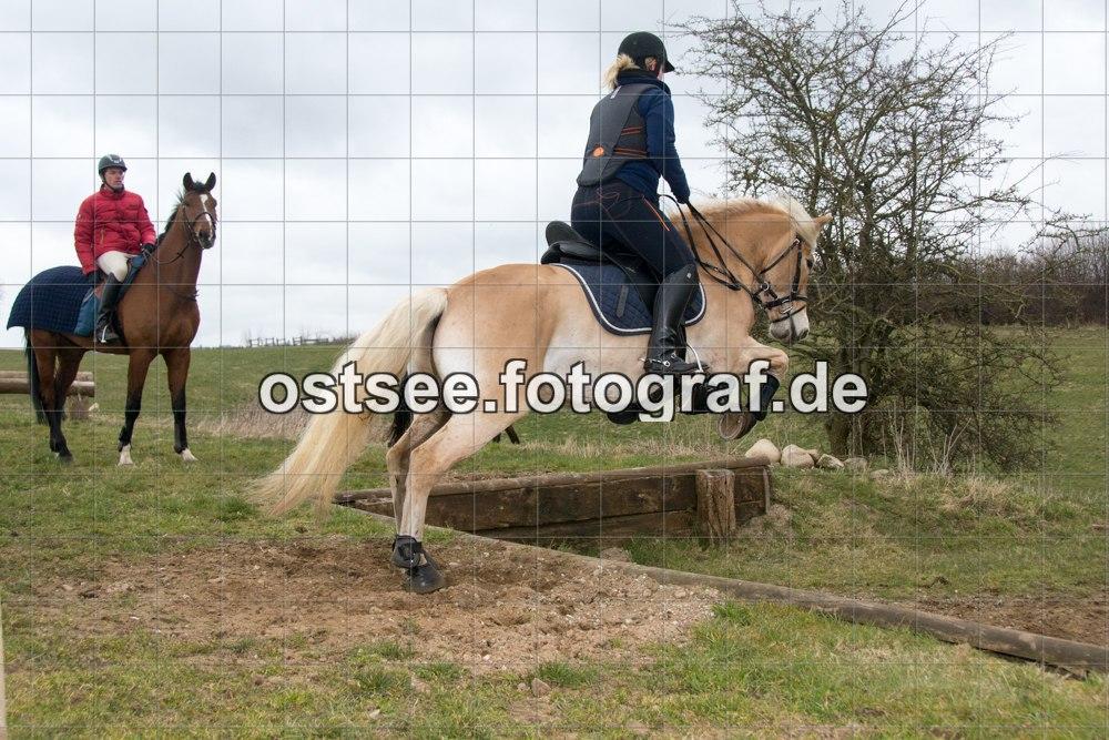 Reesdorf_ (11 von 84)