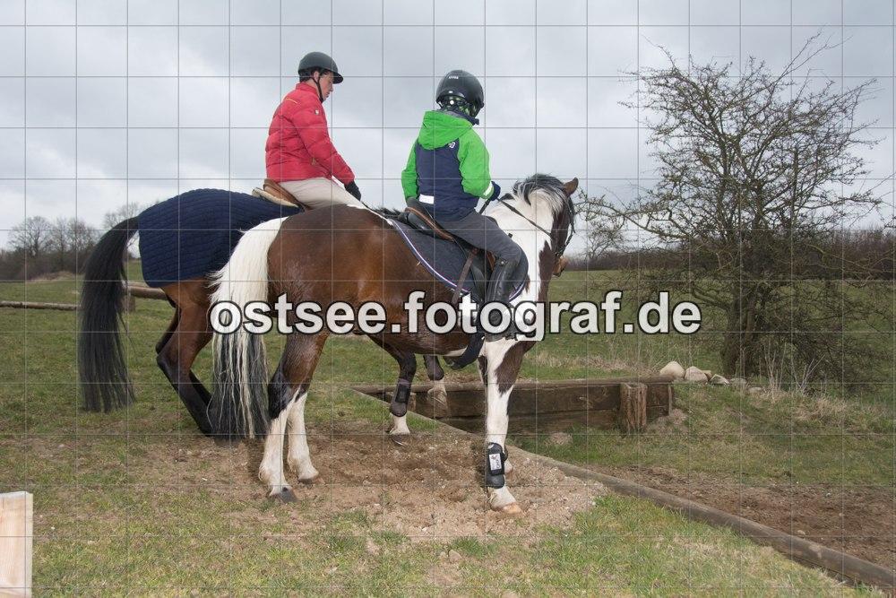 Reesdorf_ (13 von 84)