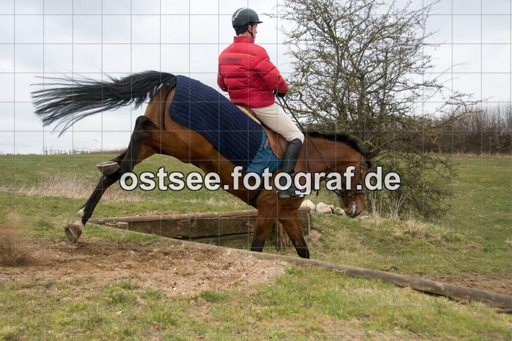 Reesdorf_ (14 von 84)