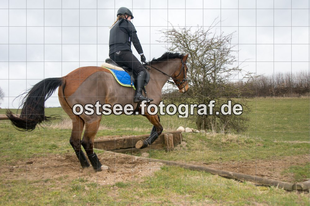 Reesdorf_ (15 von 84)