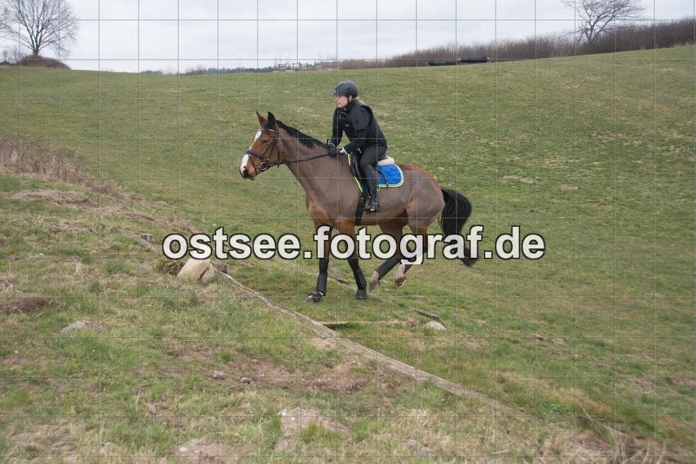Reesdorf_ (19 von 84)