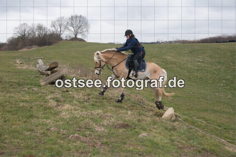 Reesdorf_ (20 von 84)