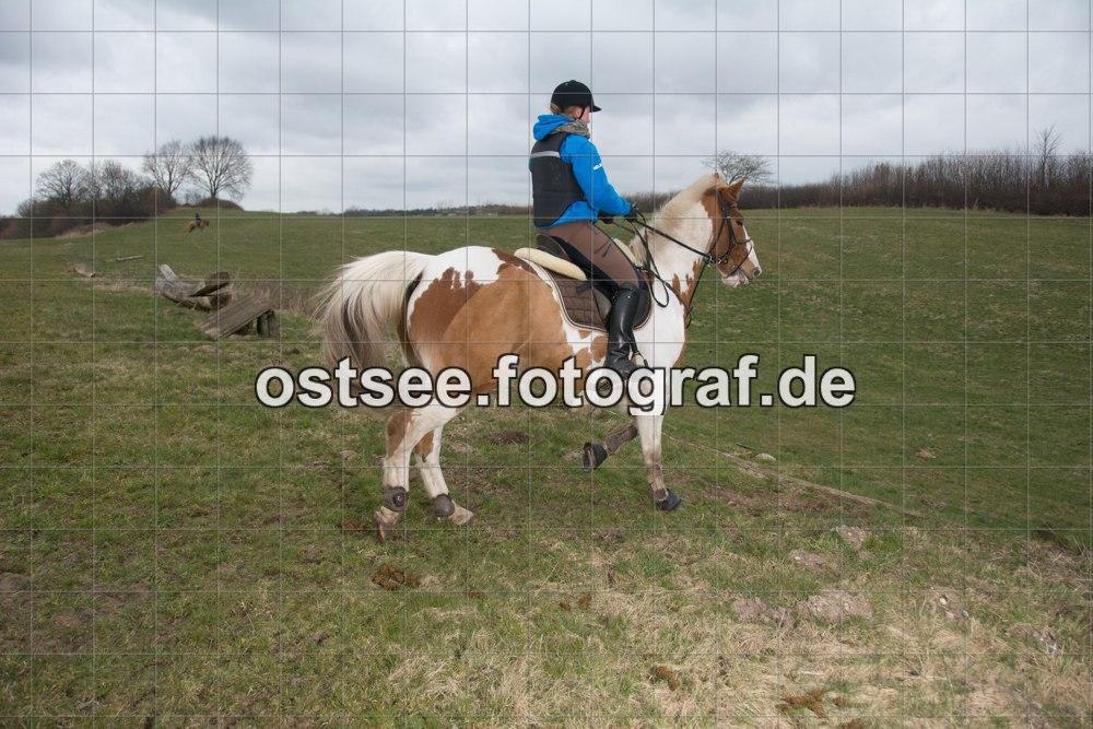 Reesdorf_ (23 von 84)