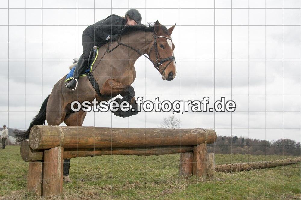 Reesdorf_ (24 von 84)