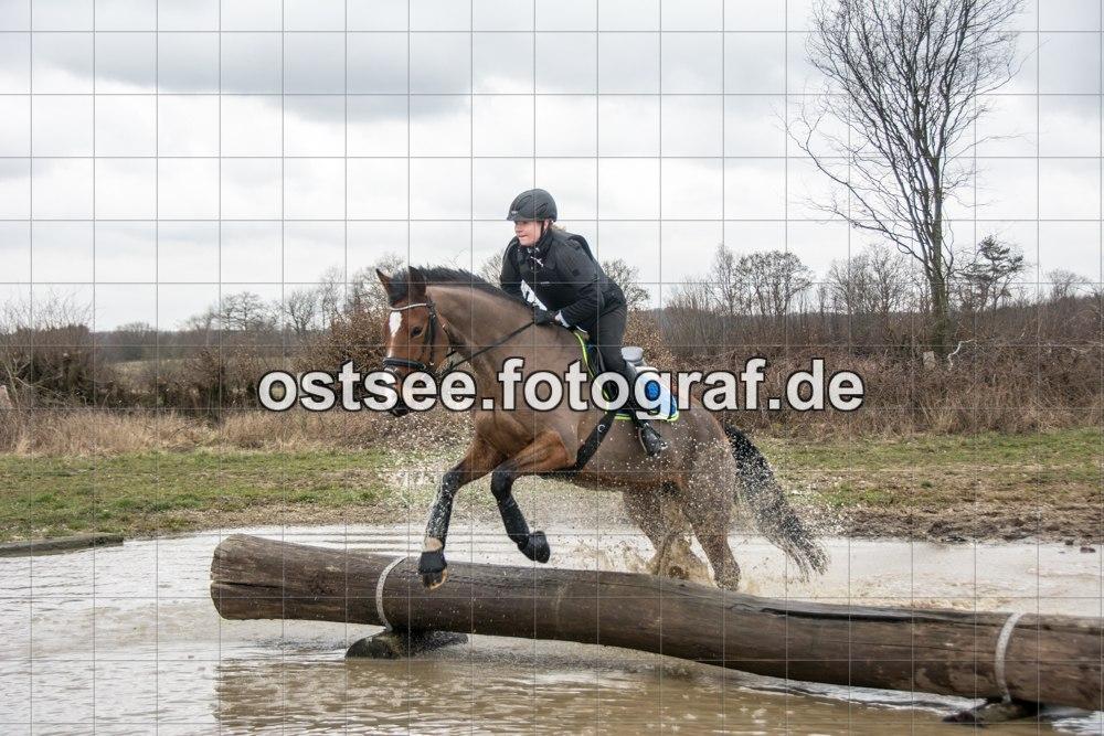 Reesdorf_ (29 von 84)