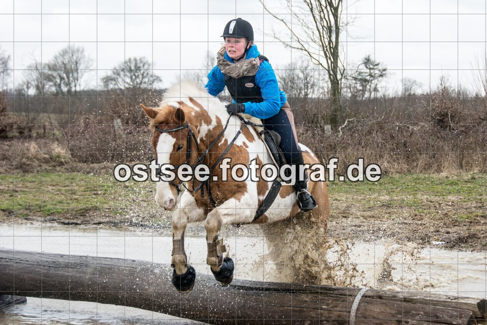 Reesdorf_ (31 von 84)