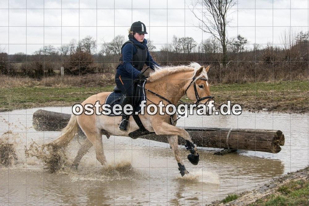 Reesdorf_ (32 von 84)