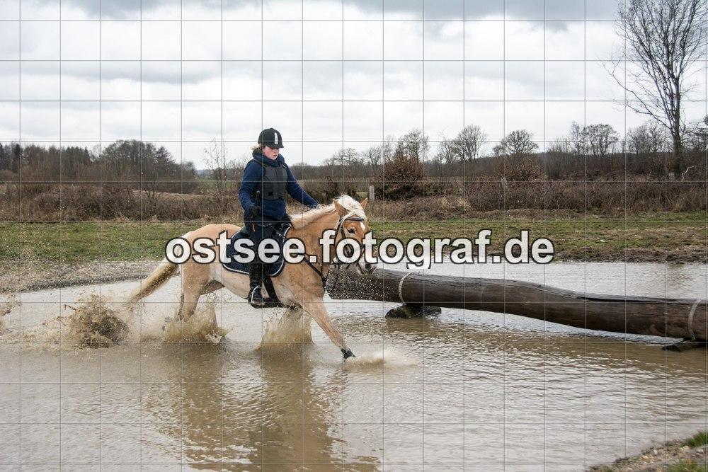 Reesdorf_ (33 von 84)