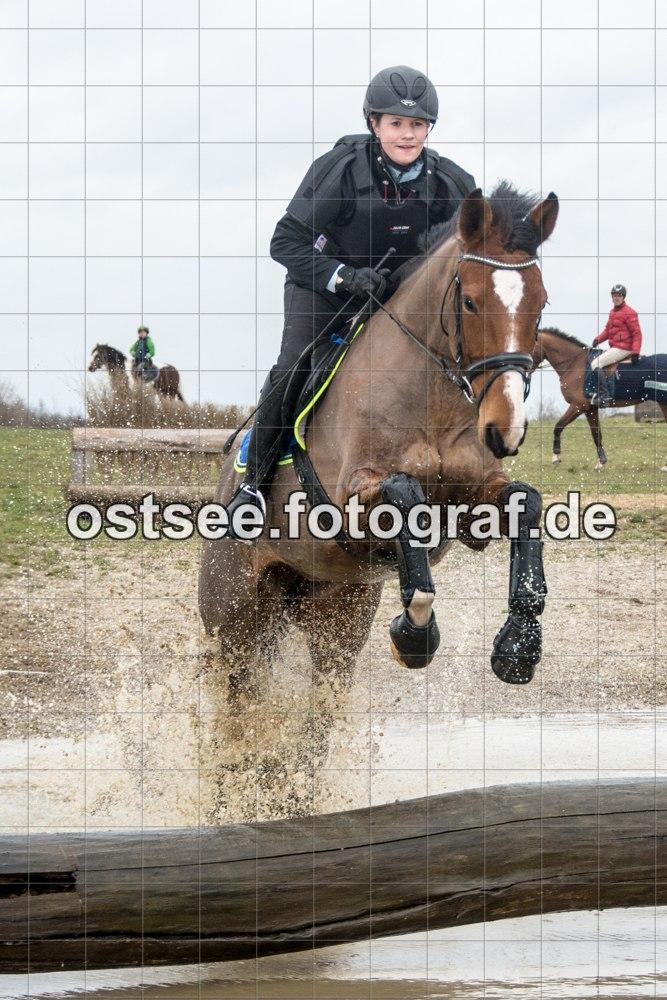 Reesdorf_ (36 von 84)