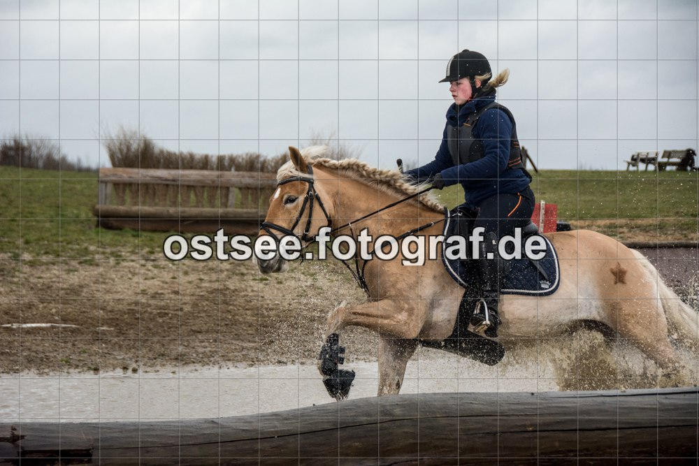 Reesdorf_ (39 von 84)