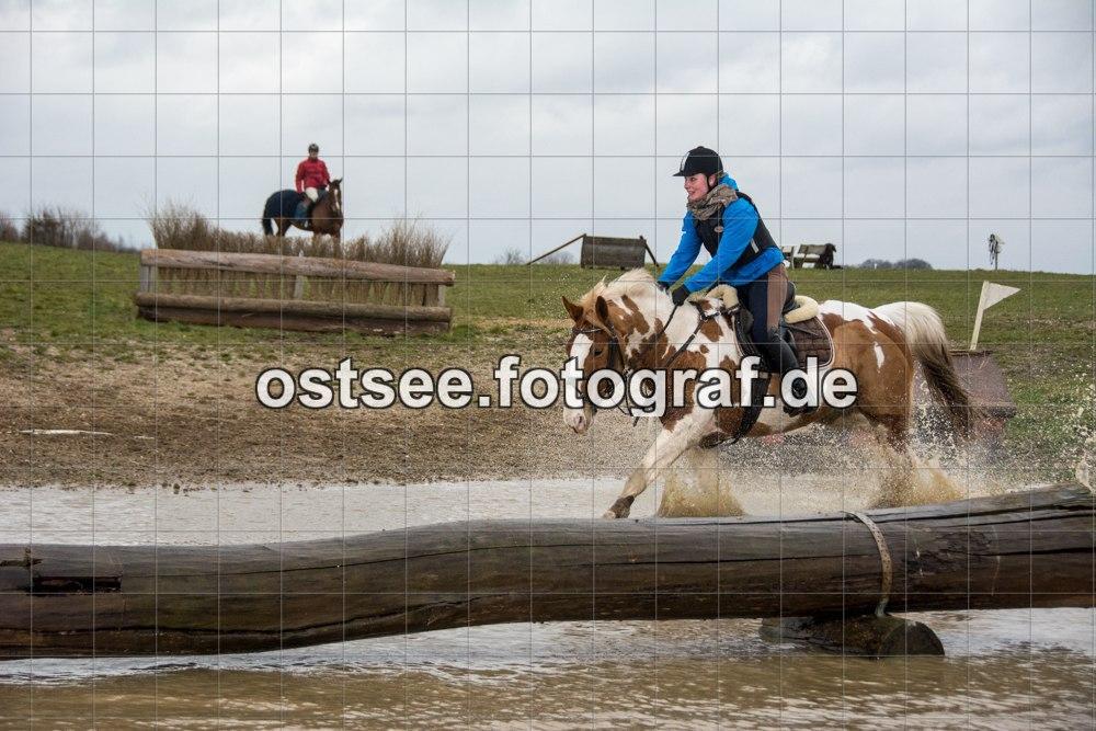 Reesdorf_ (40 von 84)