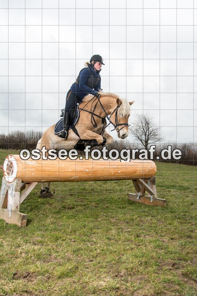 Reesdorf_ (44 von 84)