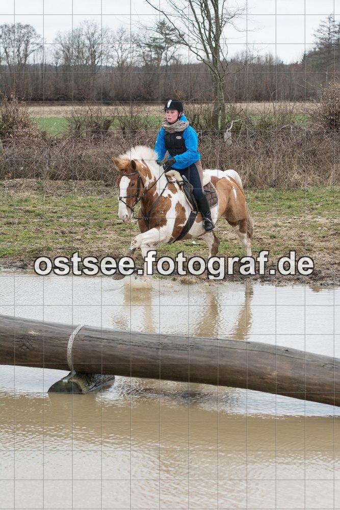 Reesdorf_ (46 von 84)