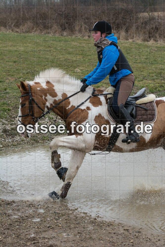 Reesdorf_ (47 von 84)