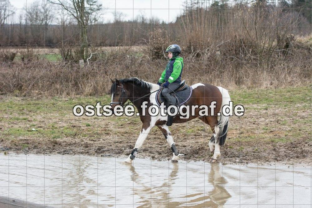 Reesdorf_ (48 von 84)