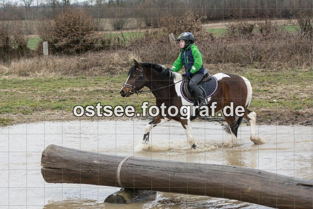 Reesdorf_ (49 von 84)