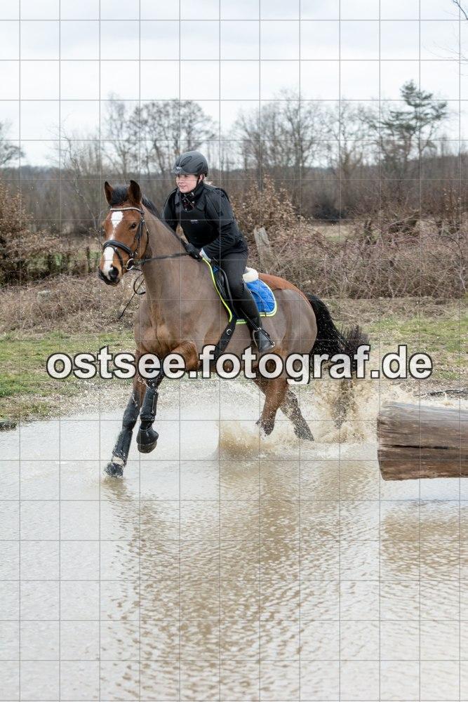 Reesdorf_ (53 von 84)