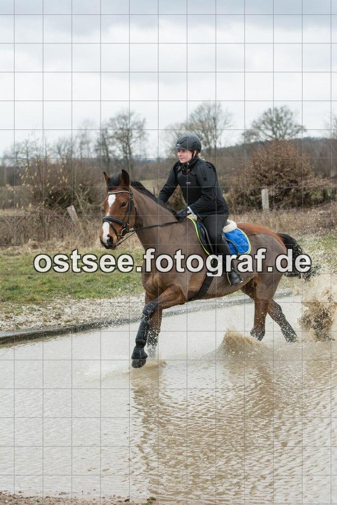 Reesdorf_ (54 von 84)