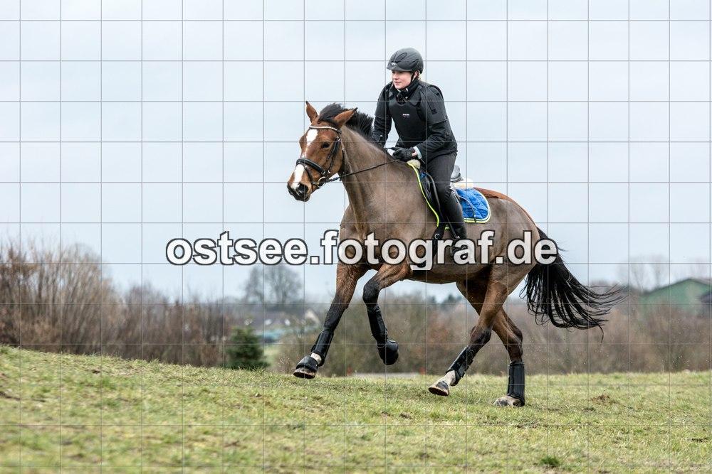 Reesdorf_ (55 von 84)